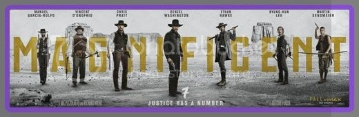 the-magnificent-seven-movie-banner-001.jpg