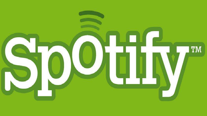 Spotify gratis tiene fecha de caducidad