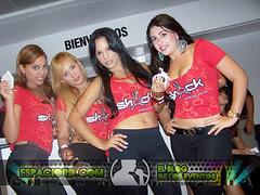 Daddy Yankee en Santiago