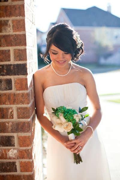Real Wedding: Matthew & Alwyn's $600 DIY Wedding