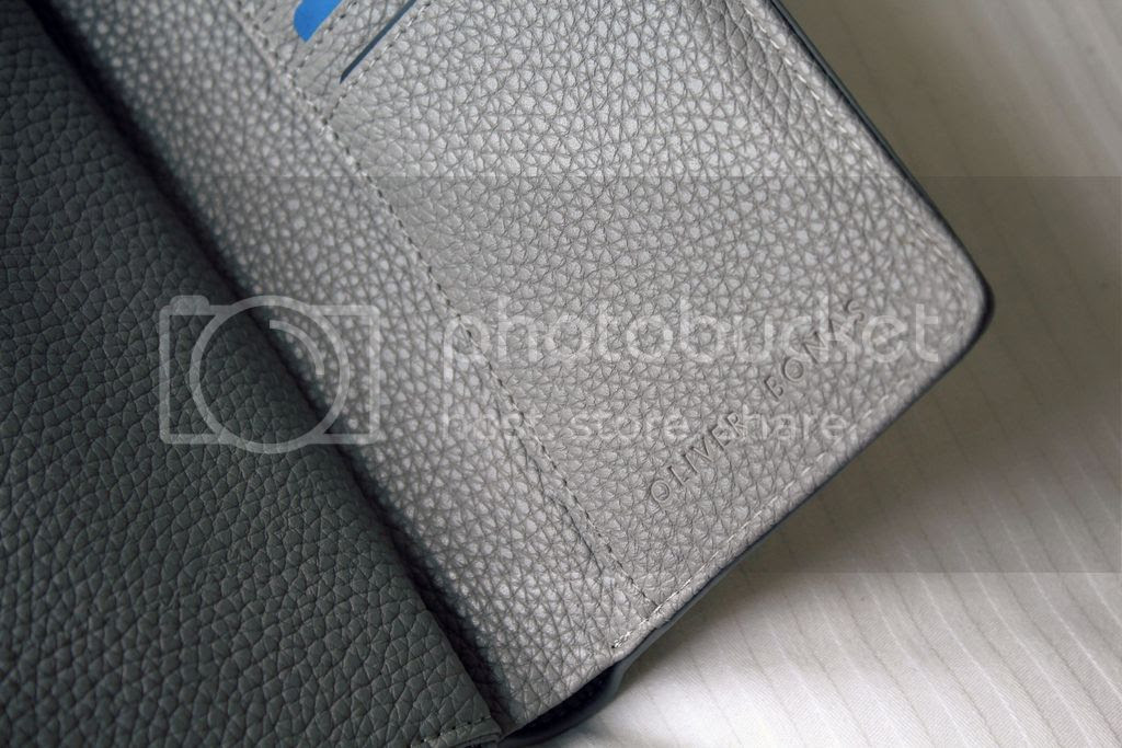 photo purse3.jpg