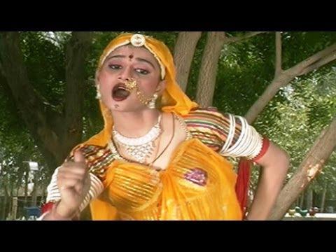 Chhori marwadi mp3 song download dj pe nache chhori marwadi.