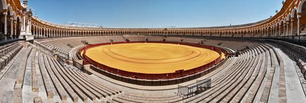 Spain04
