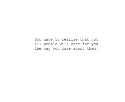 Care Picture Quotes Famous Quotes And Sayings About Care With