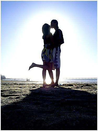 Amor A Primera Vista ♫