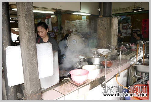 清香鱔魚麵02-3.jpg