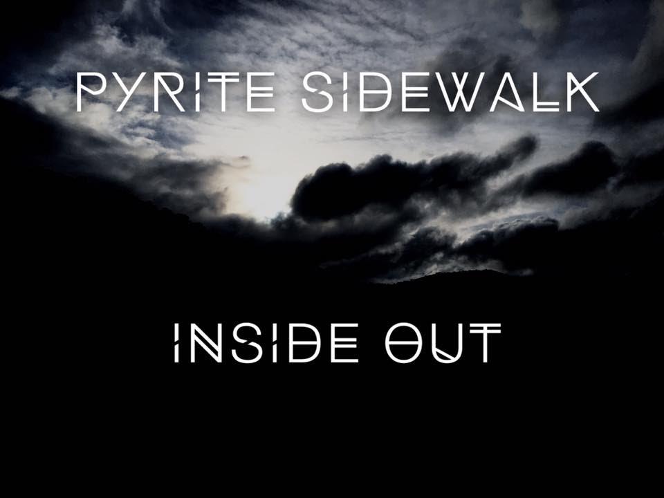 www.facebook.com/pyritesidewalk7