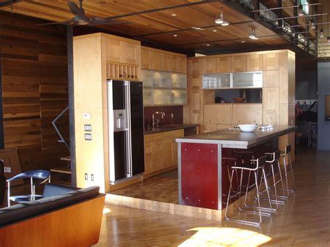 spice   basement bar  ideas   beautiful bar space
