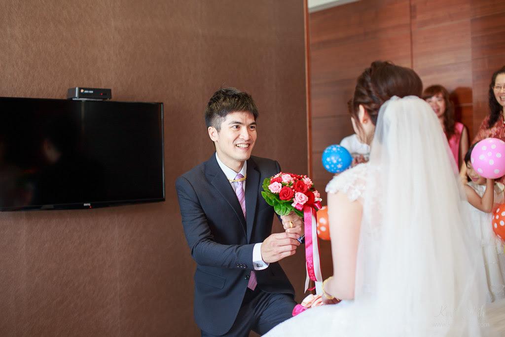 婚禮攝影推薦-47