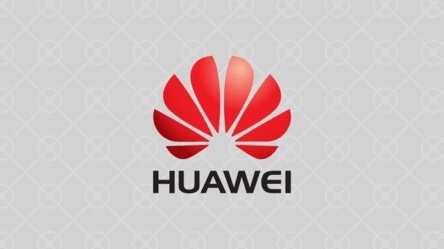 Una alternativa de Android? Huawei está desarrollando su propio sistema operativo