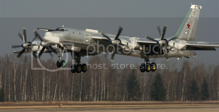 photo Tu-95-Bear-H_zps193f15c4.png