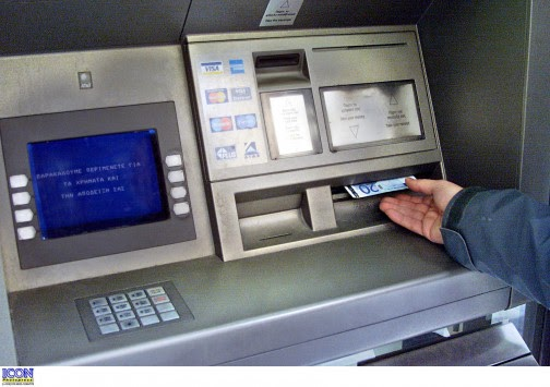Θεσσαλονίκη:Ο εφιάλτης του επιπλοπoιού ξεκίνησε μετά την ανάληψη 30.000€!