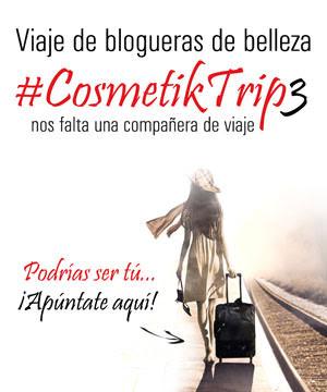 Cosmetik Trip3