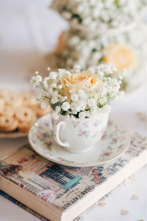 17  best ideas about Tea Party Wedding on Pinterest   Tea