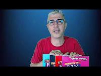 Umut Öncül Akademi   YouTube Çekiliş #5   YKS 2022 Fizik TYT+AYT Paketi - Umut Öncül Akademi