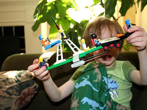LegoStarship2
