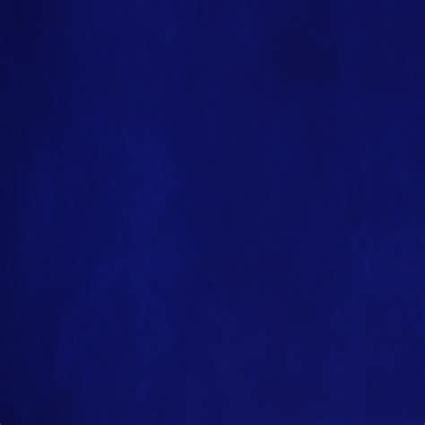background biru tua polos