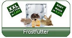 Frostfutter für Reptilien günstig online kaufen