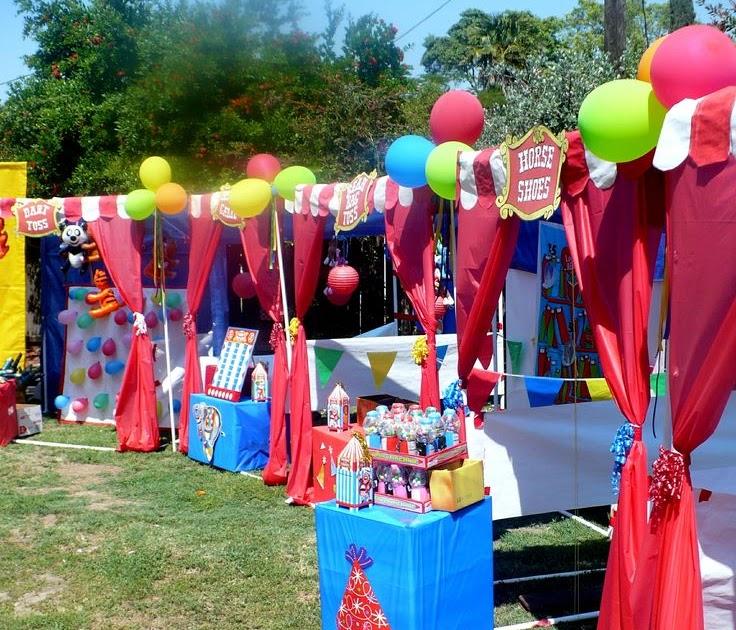 Best 25 Inuyasha Ideas On Pinterest: 25 Best Ideas About School Carnival On Pinterest Fall