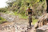 ANDALUCIA BIKE RACE 2013 1º ETAPA