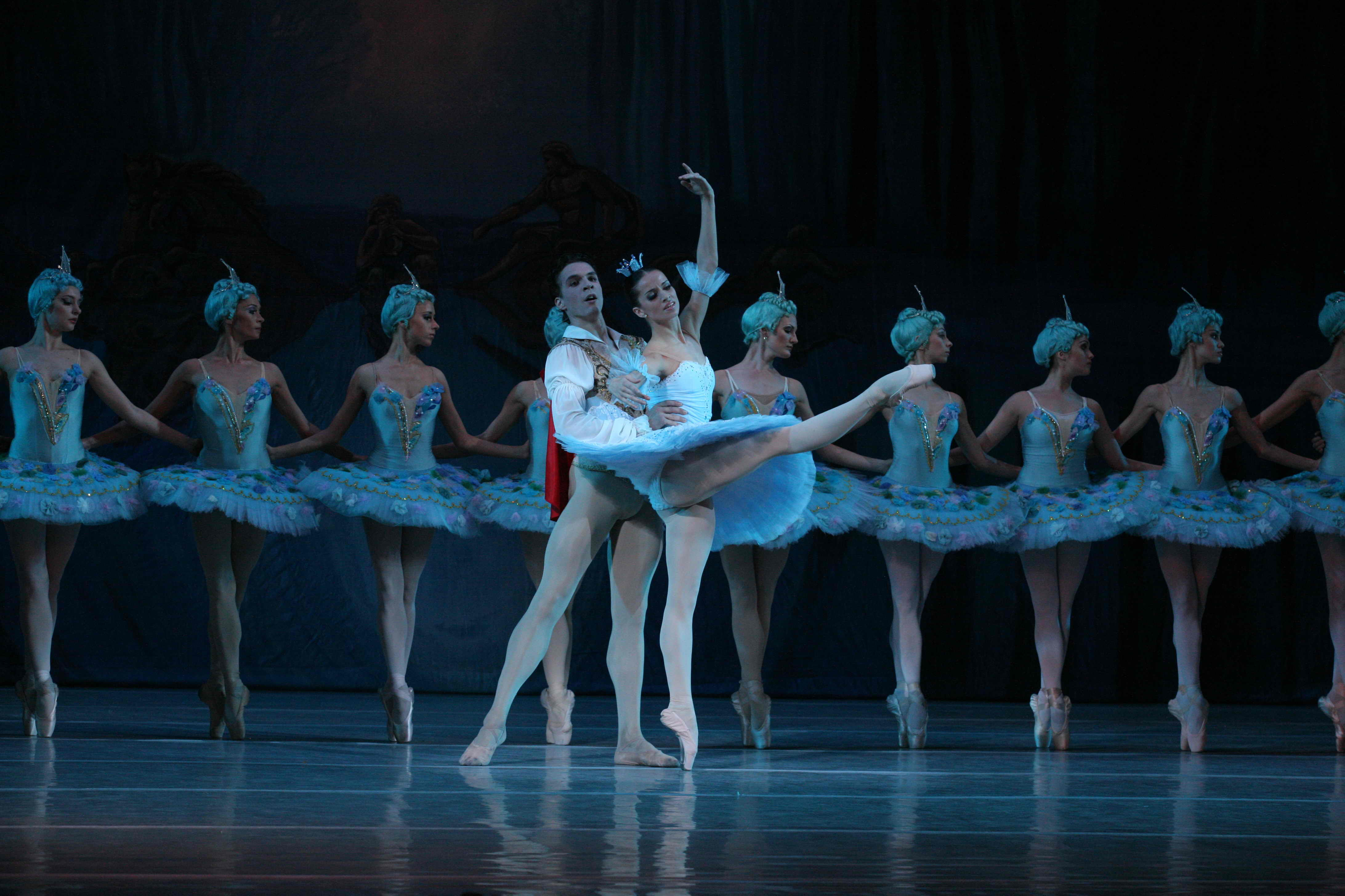 http://ballet.unblog.fr/files/2010/01/labelle7.jpg