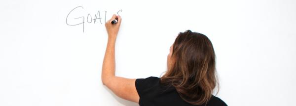 whiteboard-goals-header
