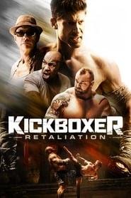 Kickboxer: retaliation 2018 streaming ita film senza limiti altadefinizione