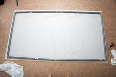Improving Light Panel_005
