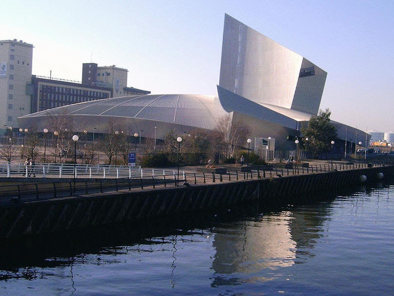 File:Imperial War Museum 2008cropped.jpg