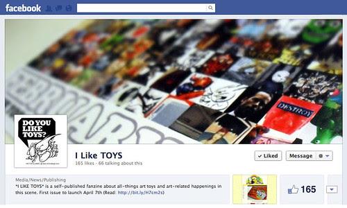 I_LIKE_TOYS_FB