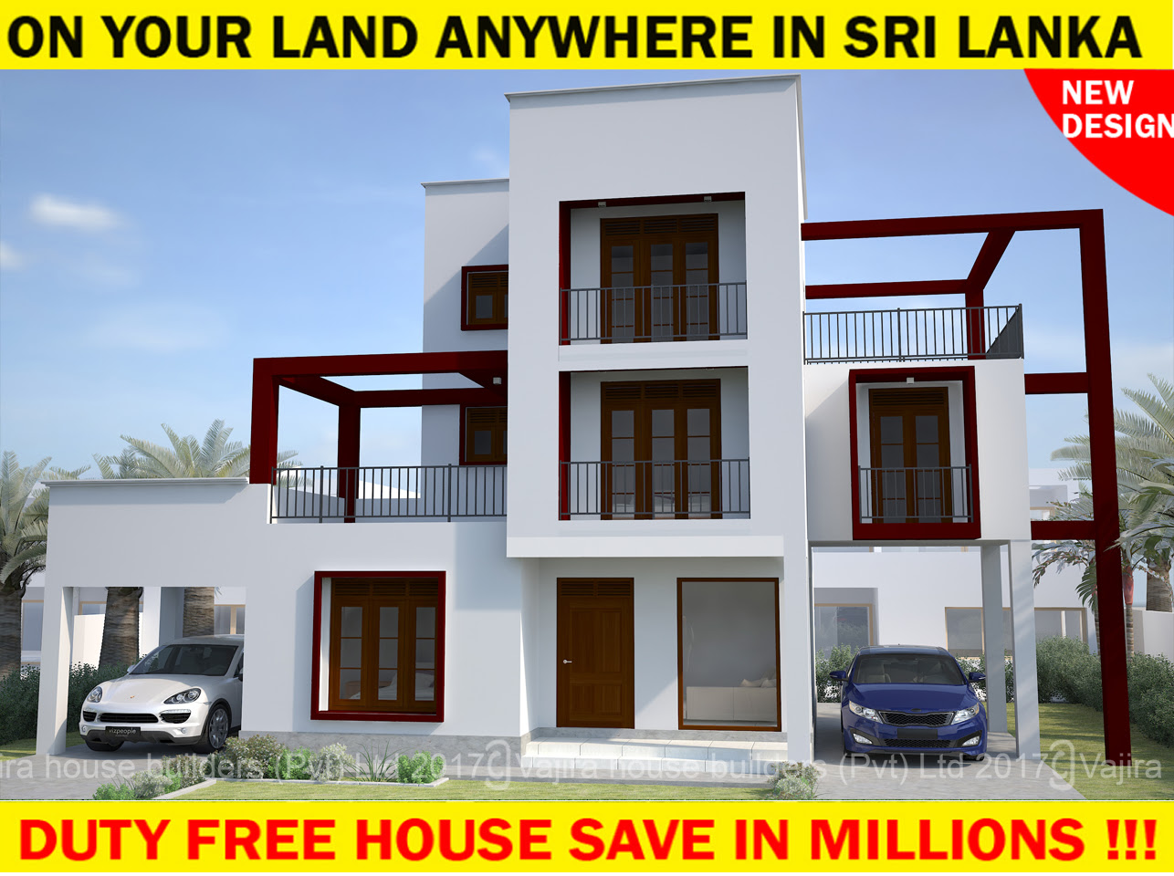 Design Builders Private Limited Home And Garden
