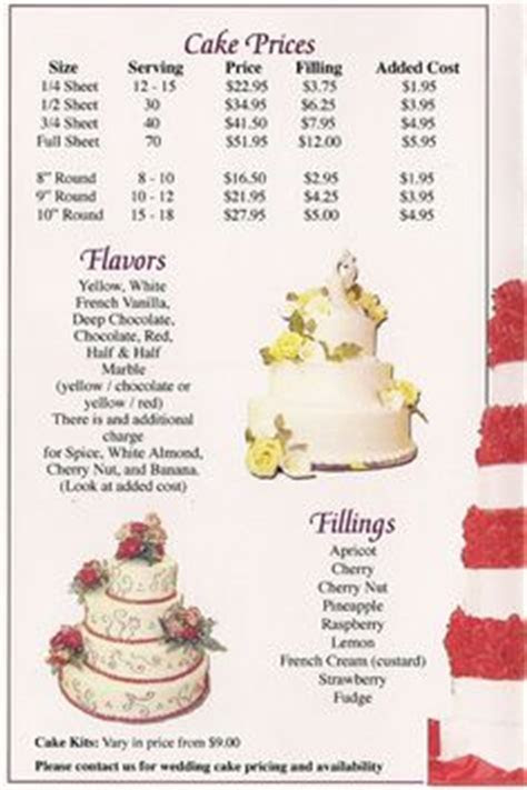1000  images about cake cutting 'n prices on Pinterest