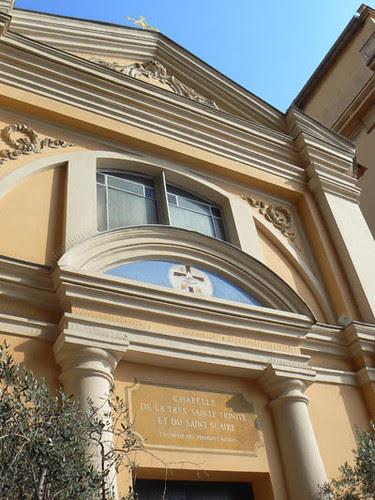 chapelle de la très sainte trinité et du sanint suaire.jpg