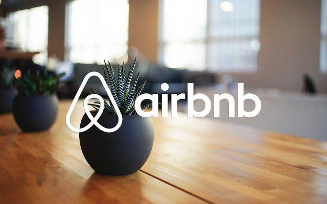 AirBnb e l'algoritmo di ricerca