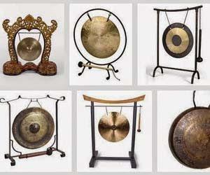 Daftar Nama Alat Musik Tradisional Indonesia Lengkap Budaya Indonesia