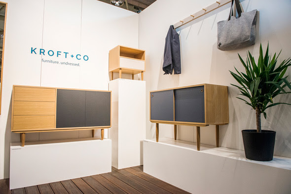 12 great finds at the Toronto Interior Design Show