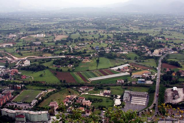 Italia 001