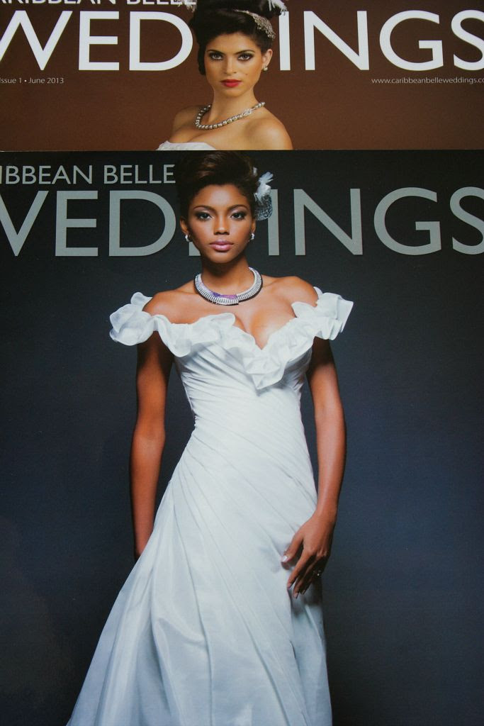 Belle Wedding Cover photo covers3_zps656fd8d7.jpg