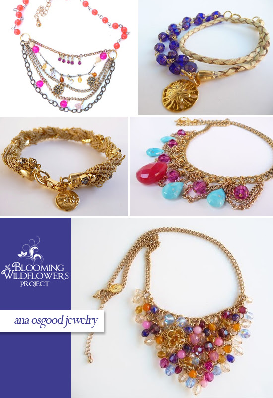 ana-osgood-jewelry-the-blooming-wildflowers-project