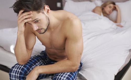 Nuevo estudio chino confirma que el COVID-19 ataca los testículos y puede afectar la fertilidad masculina
