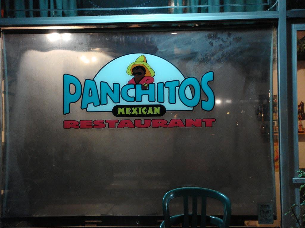 Panchito's