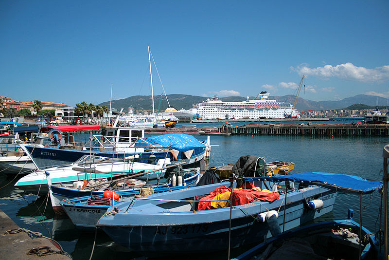 File:Ajaccio Port JPG2.jpg