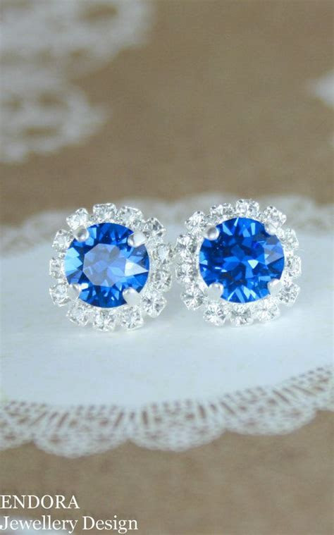 Best 25  Electric blue weddings ideas on Pinterest   A to