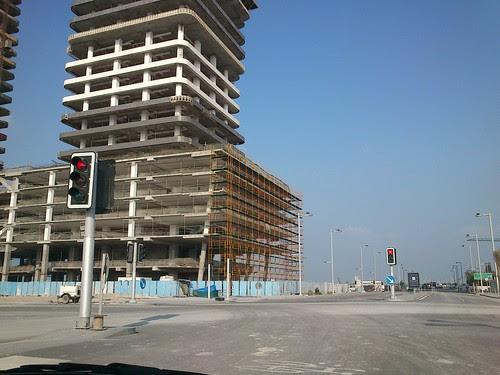 Lusail City, Qatar