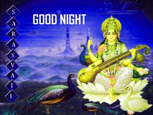 God Good Night Wallpaper Images Photo Download