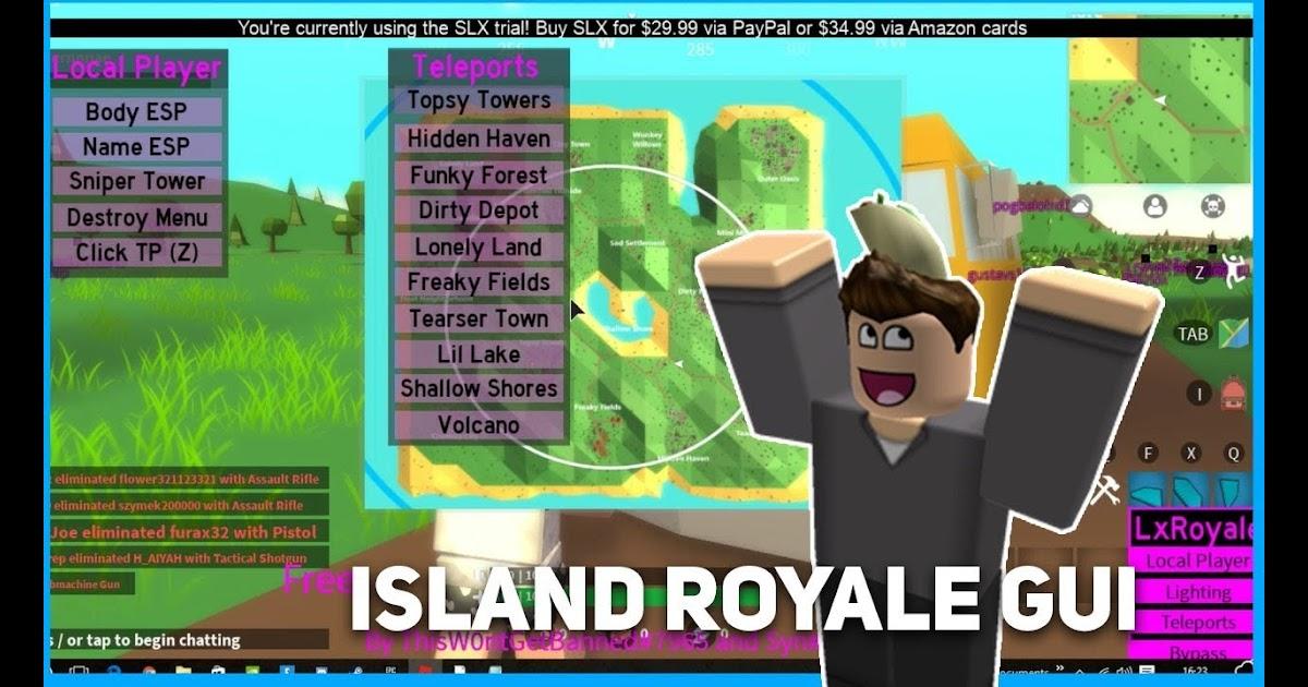 Your Such A Roblox Nerd Lyrics - Roblox Island Royale Hack Script Robux Generator Password