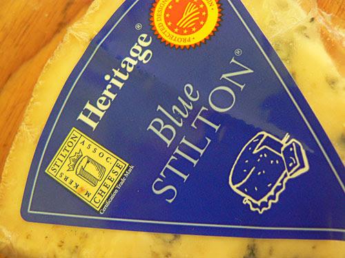 blue Stilton.jpg