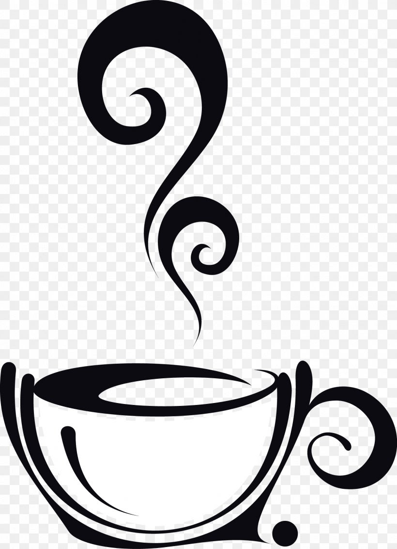 Free Coffee Cup Clip Art Download Free Coffee Cup Clip Art Png Images Free Cliparts On Clipart Library