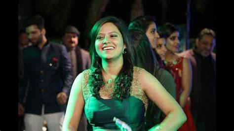 Best Indian Wedding Dance Performance   YouTube
