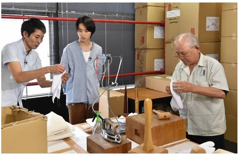 「陸王TBS登場人物」的圖片搜尋結果